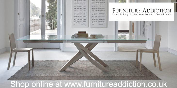 furniture store manchester mo home furnishing love at weekends only shop  now