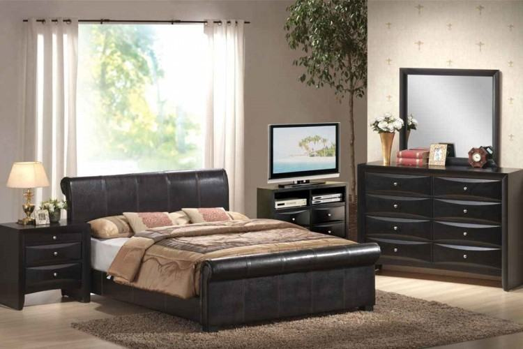 cheap bedroom furniture sets under 500 queen bedroom sets under cheap  bedroom furniture sets under cheap