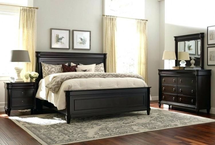 broyhill bedroom furniture bedroom collection by broyhill bedroom furniture  fontana nightstand