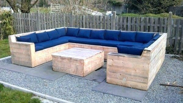 benches made out of pallets tables made out of pallets ideas outdoor  furniture made from pallets