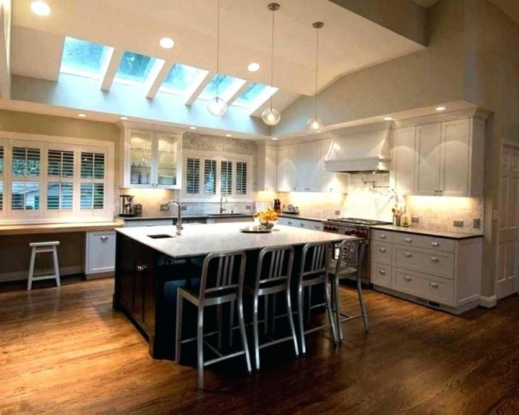 vaulted ceiling kitchen cathedral ceiling kitchen ceilings vs vaulted  kitchens with vaulted ceiling paint ideas pictures