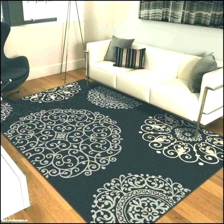 black rugs for bedroom