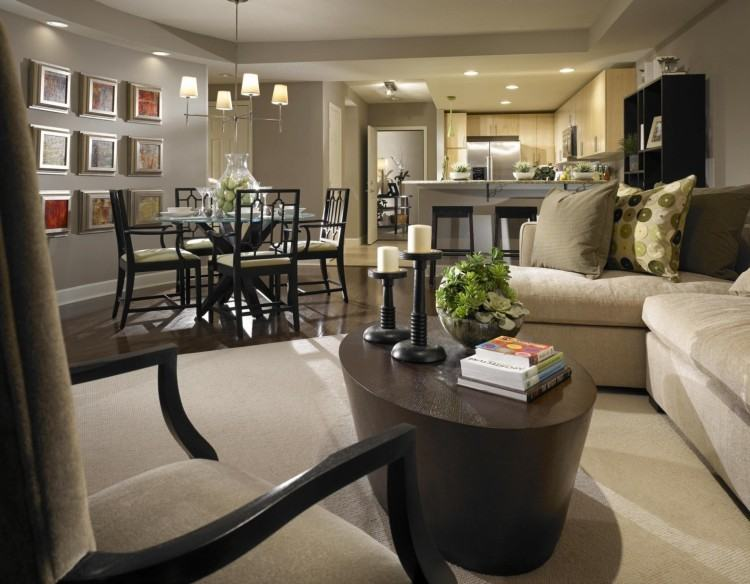 open dining room ideas open kitchen dining living room dining sitting room  ideas design ideas for