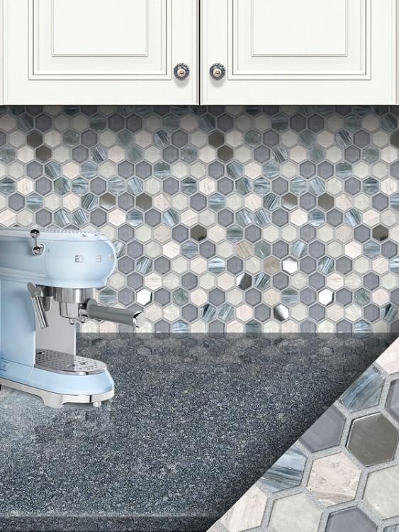 glass gray subway tile backsplash light gray light gray marvelous dark grey  subway tile kitchen home