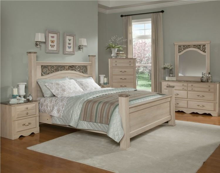 Excellent Bedroom Furniture Cream Cool Bedroom Furniture Cream