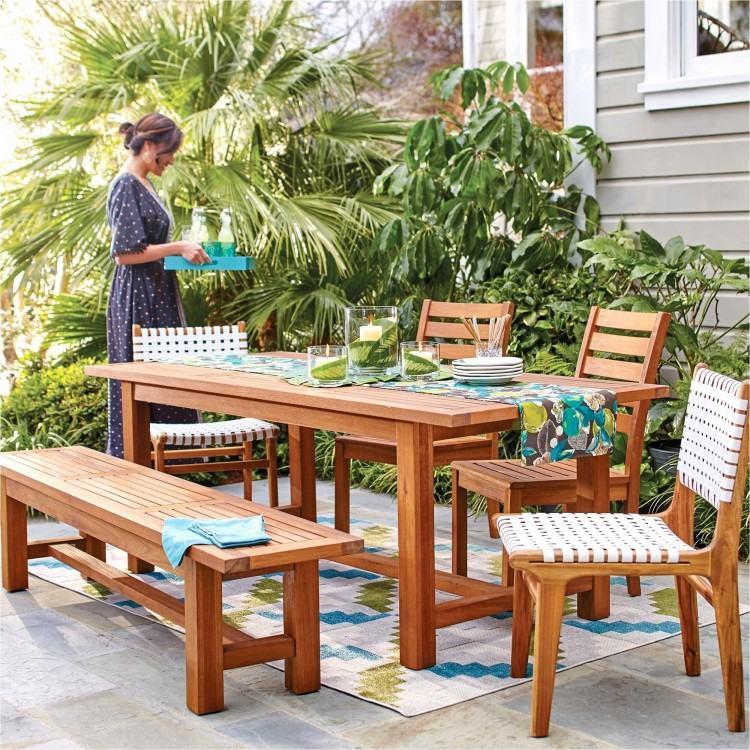 Craigslist Knoxville Furniture Fine – Deneinteles