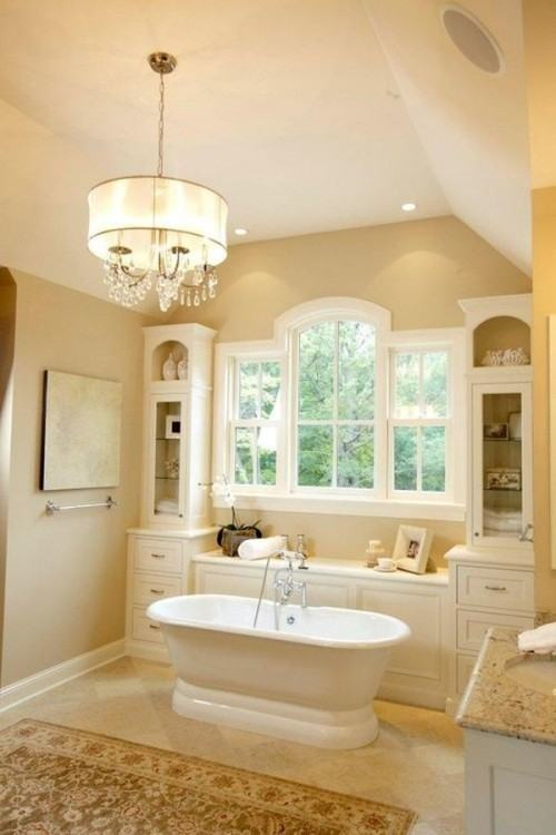 cream colored bathroom grey and beige ideas tile in gray brown design  accessories