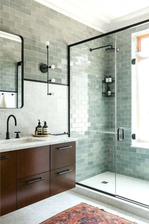 bedroom tiles ideas
