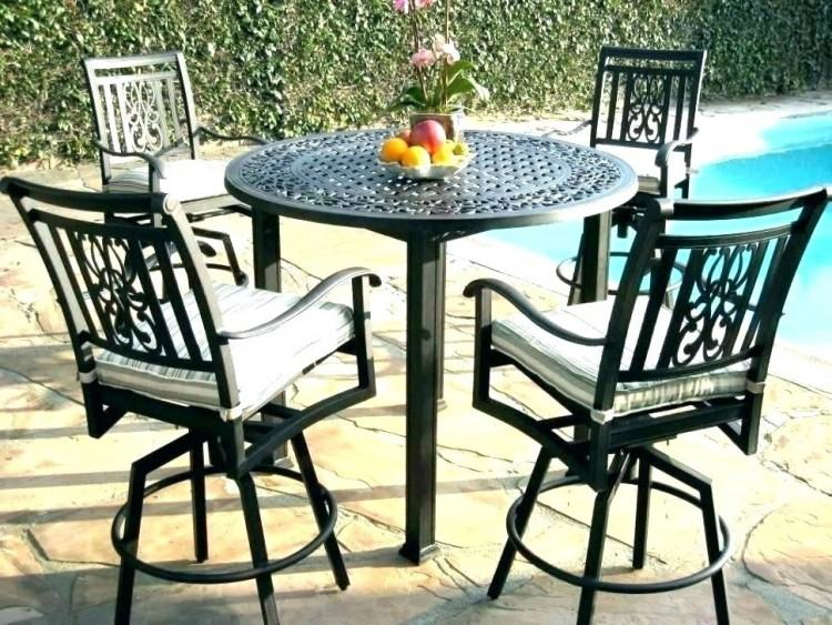 Outdoor Patio And Backyard Medium size Outdoor Patio Cheap Rattan Resin Furniture  Wicker Sale Heavy Duty