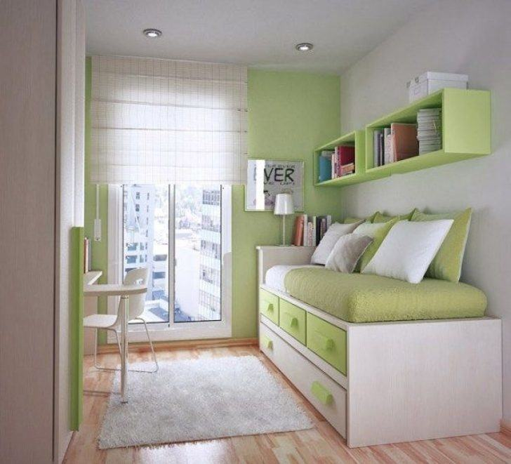 small teenage bedroom designs ideas for rooms decorating desi