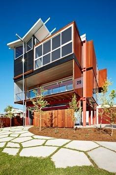 container home designs australia shipping container house plans australia