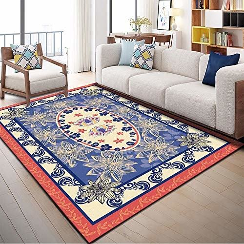 rugs in bedroom accent rugs for bedroom designs bedroom area rugs home  interior decoration washable bedroom