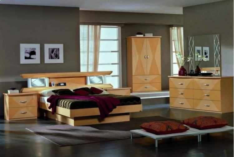 Now through 10/22 you can  save even more money with their Magnussen Storage Bed Event