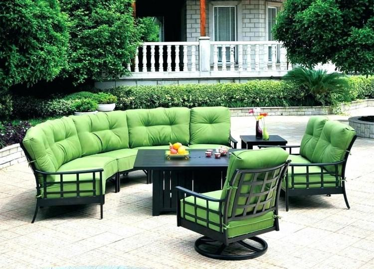 green acres furniture quality patio furniture sets in for under green acres  furniture marietta ga