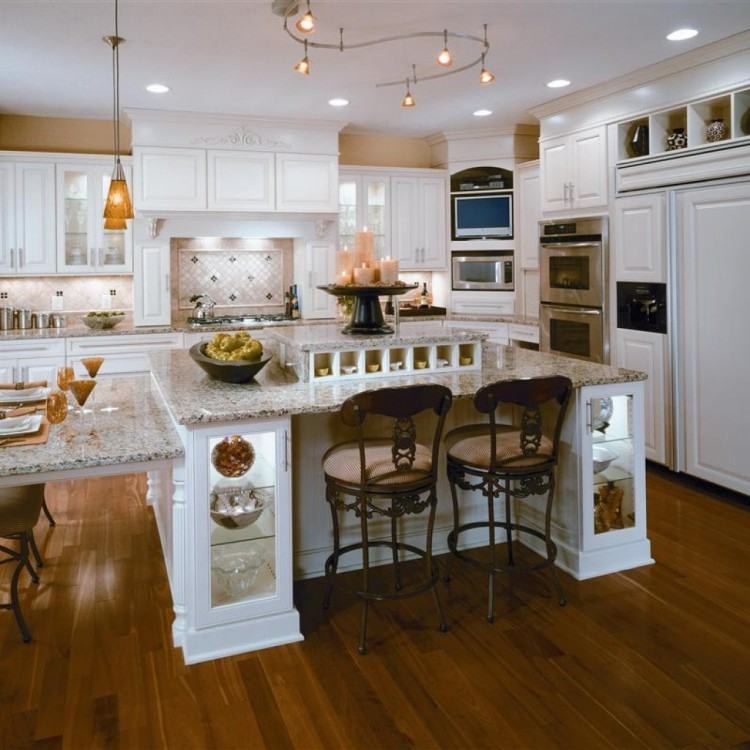 small kitchen remodel ideas kitchen remodel ideas images remodel kitchen  ideas small kitchen remodeling ideas images