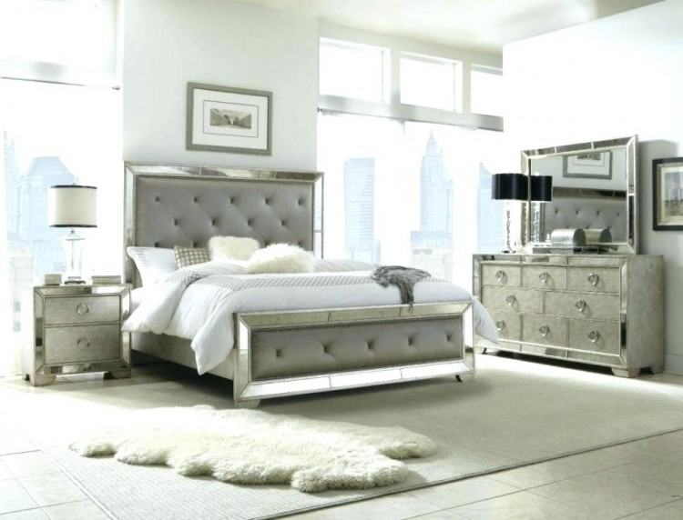 Make Your Own Bedroom Furniture Create Your Own Bedroom Online Create Your  Own Bedroom Design Your Own Bedroom Furniture Bedroom And Cheap Bedroom  Furniture