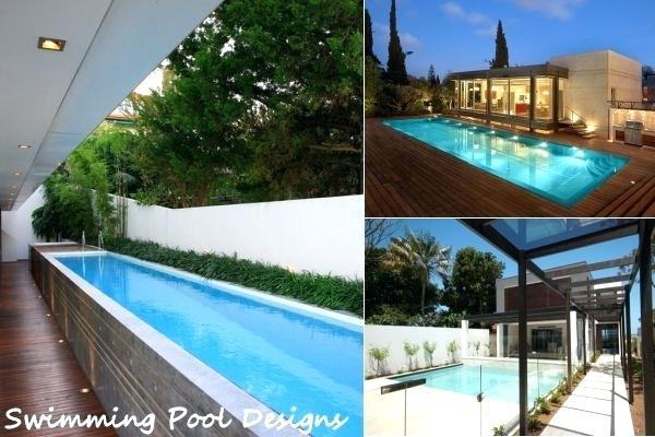 free swimming pool design software collection