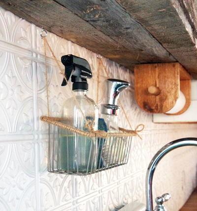 hanging fruit basket ideas hanging fruit basket ideas kitchen baskets  storage wall wonderful mounted