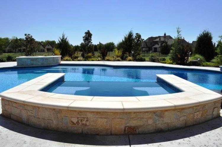modern pool design modern pool design modern pool design dallas