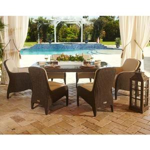 patio furniture el dorado hills outdoor by mod pub
