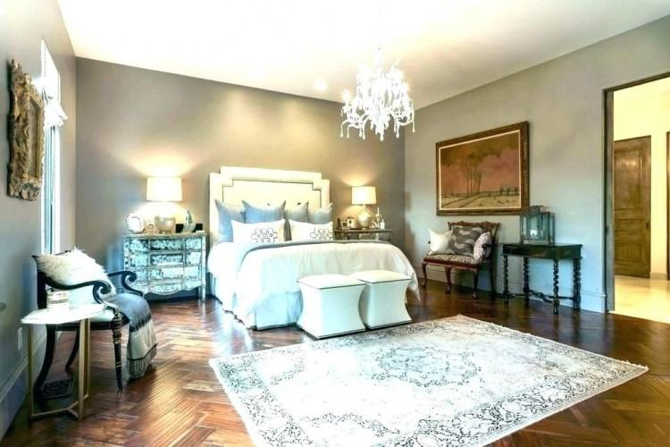 scatter rugs bedroom bedroom rug ideas master bedroom area rug ideas bedroom  area rug area rug