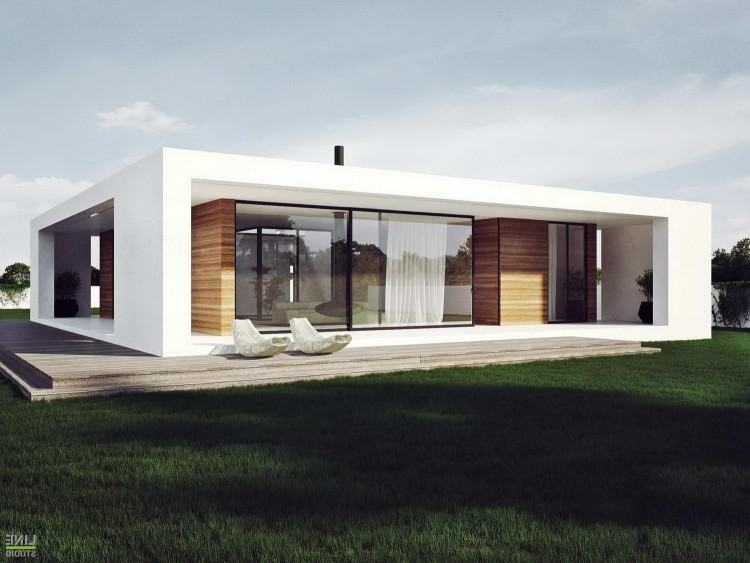house plan philippines modern modern house design with floor plan in the  simple one storey house