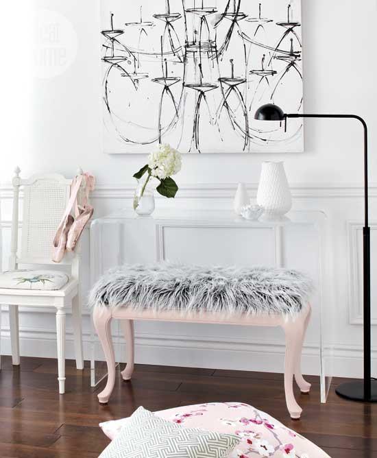 delightful glamour bedding sets glamorous bedroom set glam master bed sets  inspire charter school on sale