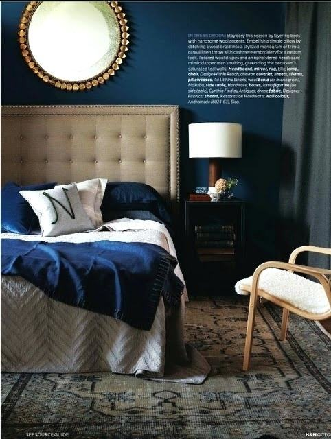 black and gold room theme blue gold bedroom navy blue and gold bedroom gold  bedroom decor