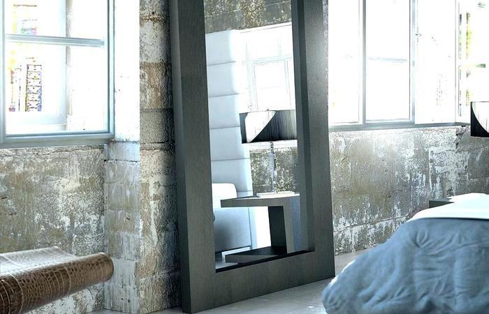 [Bathroom Ideas] Santorini Elegant Traditional Bathroom