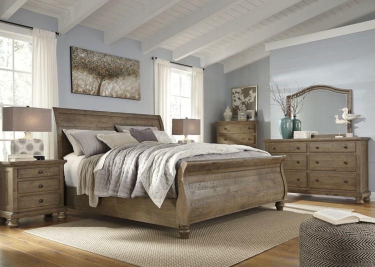 harlem furniture bedroom sets furniture kids bedroom sets home design ideas  and pictures bedroom sets furniture