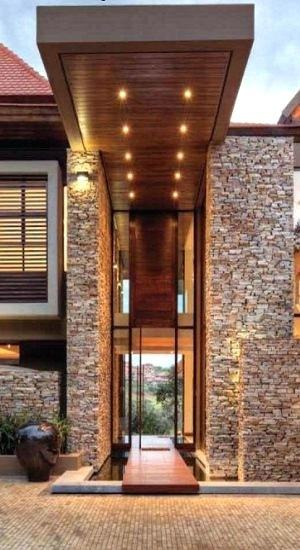 home entrance ideas entrance decoration ideas house