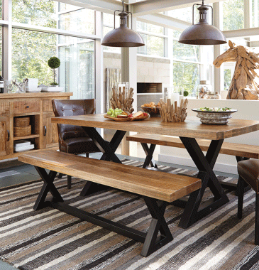 windville dining set , source:thundermountaincamo