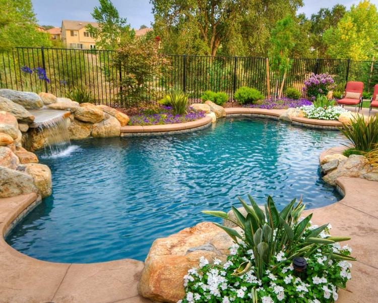 outdoor swimming pool designs spectacular kidney shaped swimming pools for  your patio pool design ct public