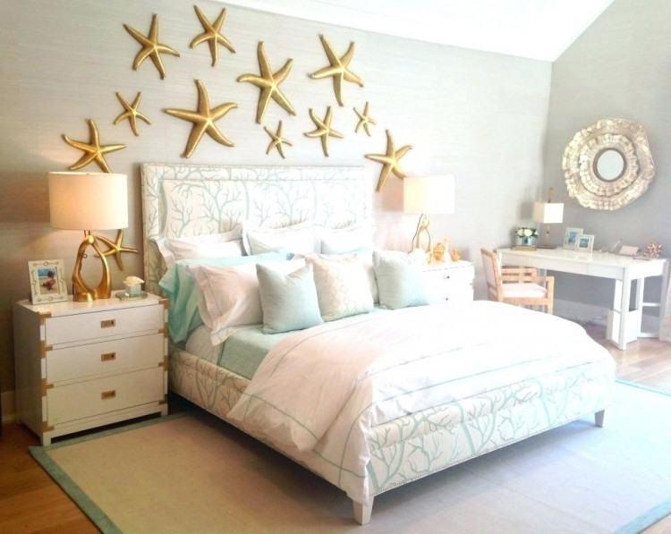 hawaiian room decor bedroom ideas island themed bedroom ideas surfer girl  room themed room ideas bedroom