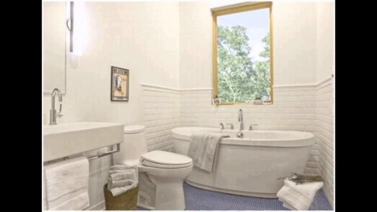 Full Size of Bathroom Bathroom Tiles Ideas For Small Bathrooms Bathroom  Tile Design Ideas For Small