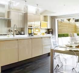 kitchen sunroom designs kitchen ideas 2 off kitchen design ideas best kitchen  design kitchen kitchen sunroom