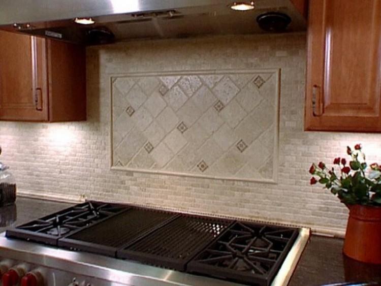 Backsplash Small Kitchen Wall Tiles Stove Backsplash Tile Patterns Home  Floor Tiles Design Subway Tile Patterns Kitchen Kitchen Floor Ceramic Tile  Design