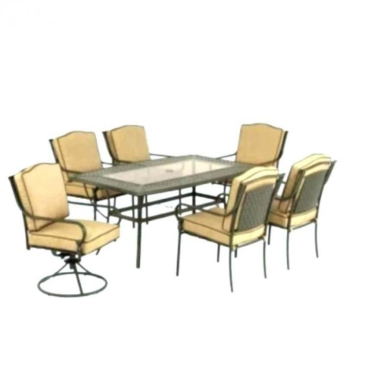 Kmart Patio Furniture Patio Furniture Set Attractive Patio Small Outdoor  Furniture Set Best With Regard To Value Ideas Kmart Martha Stewart Patio  Furniture