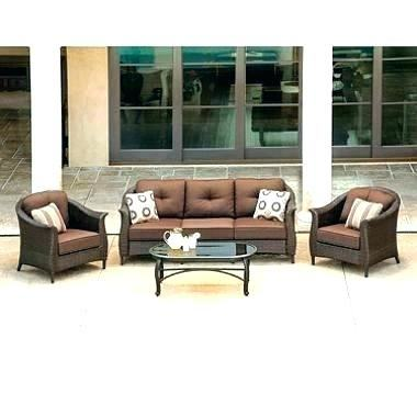 peyton outdoor recliner replacement cushions decoration lazy boy patio  furniture club of