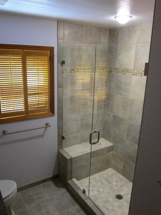 Give your bathroom design a boost with a little planning and our  inspirational bathroom remodel ideas 65 Most Popular Small Bathroom Remodel  Ideas