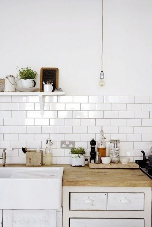 Medium Size of Kitchen Splashback Ideas Cheap 2018 Panels Uk Gorgeous  Tile Best Fascinating 3 Back