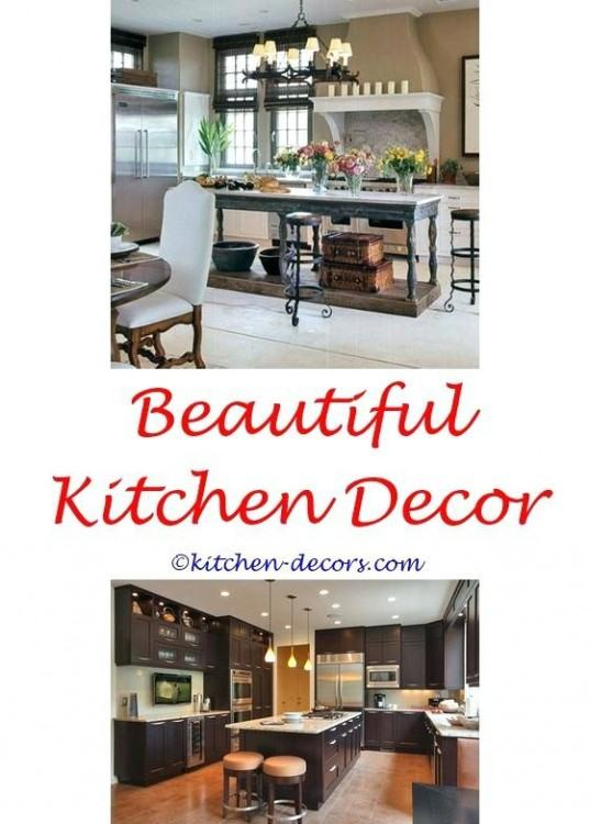 cow decor for kitchen a frame kitchen ideas