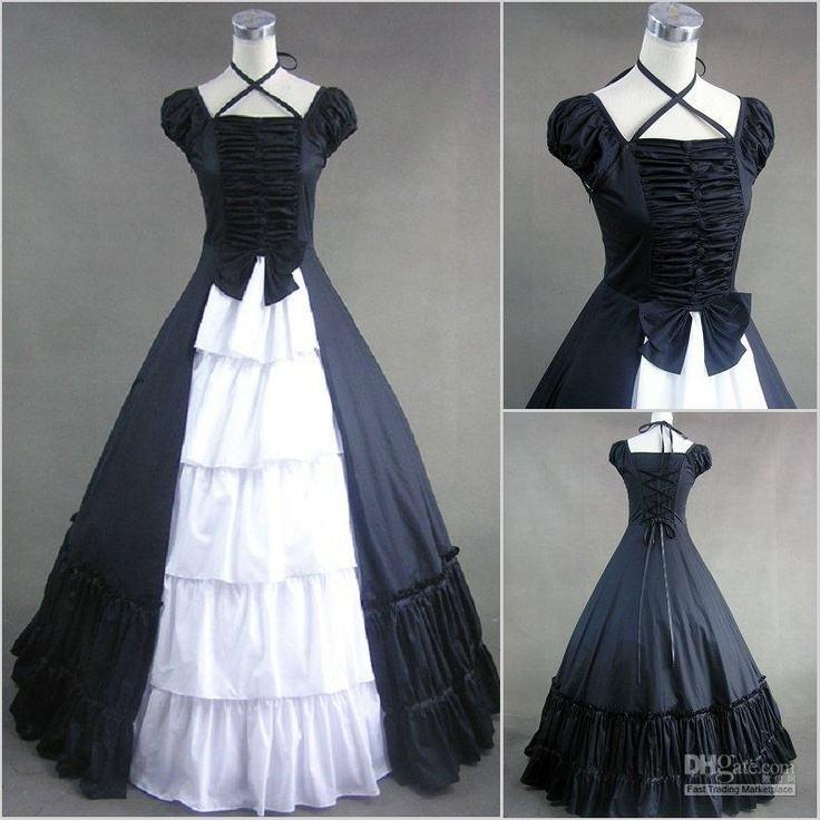 uk: Clothing