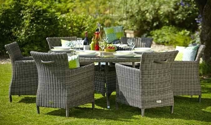 awesome patio furniture awesome garden and patio decor garden treasures outdoor  furniture patio furniture ottawa canada