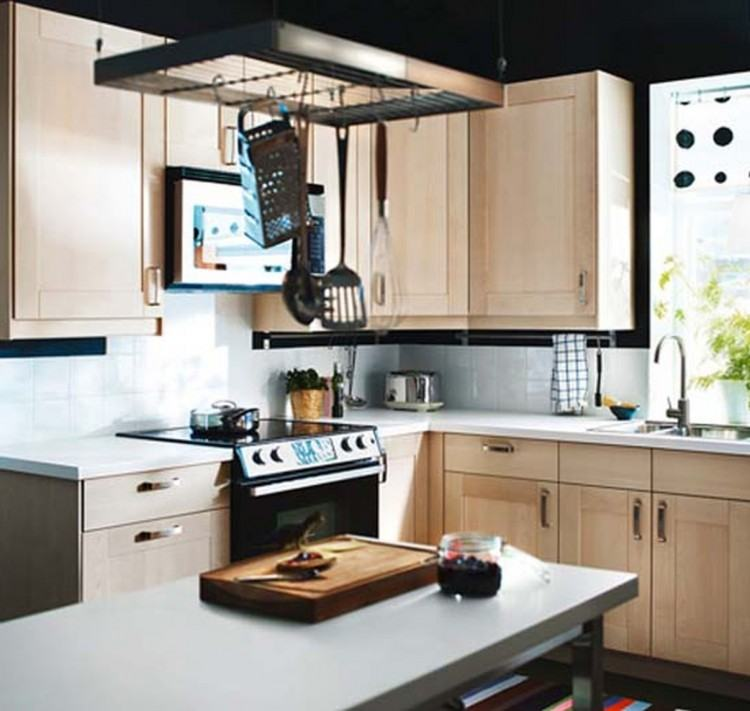 small galley kitchen remodel entrancing designs 2015