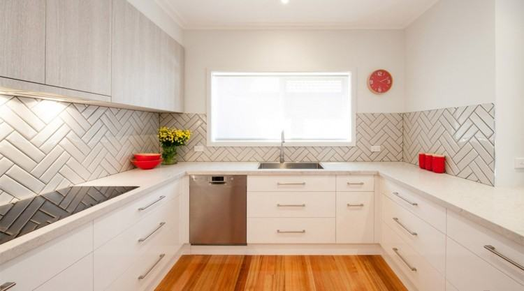 Luxury Modular Kitchen Designs Small Kitchens Love Photos Choosing Island  Height Inch Deep Cabinets Counter Overhang Depth Drawer Slide Clearance  Wardrobe