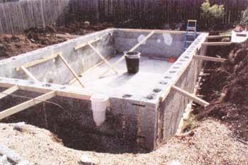 Large Size of Patio & Outdoor, Redo concrete patio cement patio options  colored concrete patio