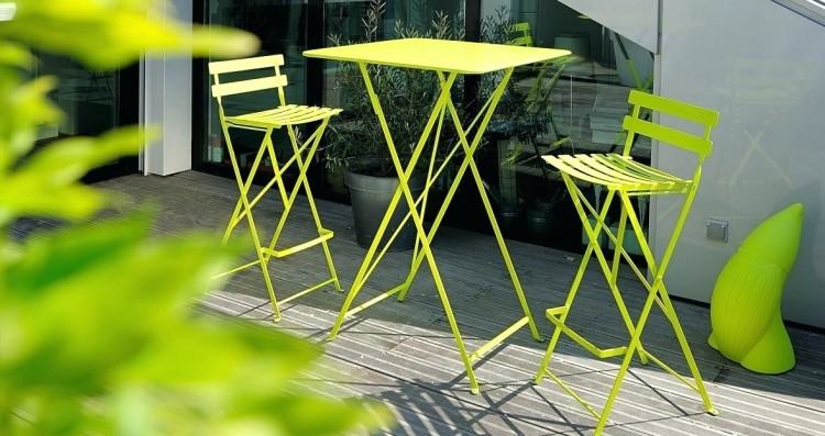 high bar stool patio furniture decorating outdoor table umbrella stools and  garden chairs square
