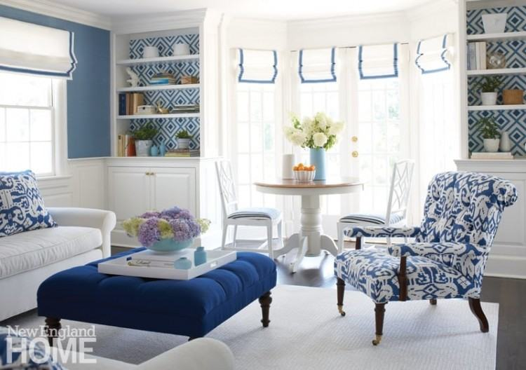 Full Size of Dining Area:modern Living Dining Combo Area In Blue, White,