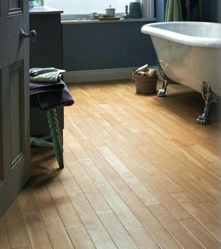 unique bathroom ideas cool bathroom floor ideas